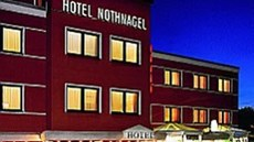 Hotel Nothnagel