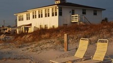 Amelia Oceanfront Bed & Breakfast