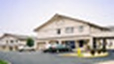 Knights Inn Wentzville