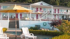 Bay Inn of Petoskey