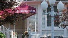 Carriage House Harbor