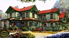 Primrose Inn Bed & Breakfast