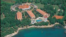 Maistra Resort Funtana