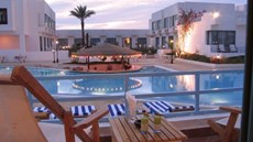 All Seasons Badawia Sharm Resort