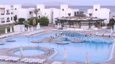 Sahara Grand Sharm Resort