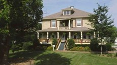 Francie's Bed & Breakfast Inn