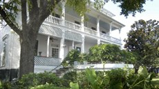 The Verandas B&B