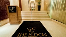 The Eldon Luxury Suites