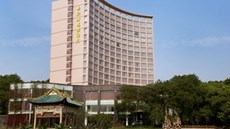 East International Hotel