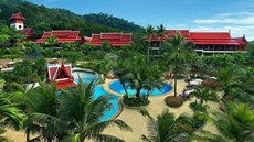 Thai Village Resort