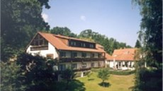 Forsthaus Wannsee