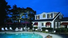 Wellfleet Motel & Lodge