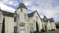 Kingsclub and Spa, Inverness