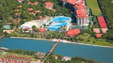 Letoonia Golf Resort