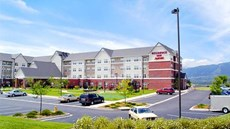 Residence Inn by Marriott - North