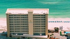 Destin Gulfgate Condominiums