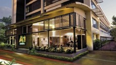 A-ONE Boutique Hotel Bangkok