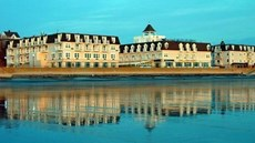 Nantasket Beach Hotel & Conference Ctr