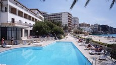 Luabay La Cala Hotel - Adults Only