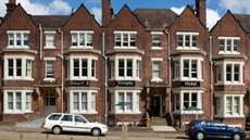 Smart & Simple Hotels, Tunbridge Wells