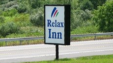 Relax Inn Altoona