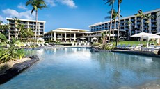 Vacation Club By Marriott Waikoloa