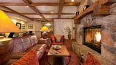 EagleRidge Lodge By Wyndham Vacations