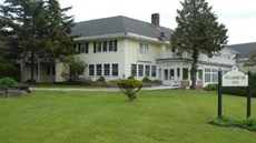 Sugarbush Inn and Conference Center