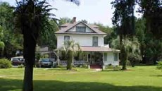 Alling House Bed & Breakfast