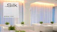 The Silk Design Hotel