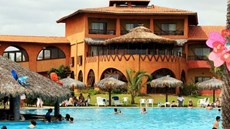 Boa Vista Resort & Conference Ctr