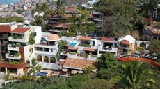 Casa Cupula, A Gay Resort