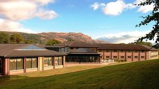 Stirling Management Centre