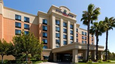SpringHill Suites LAX/Manhattan Beach