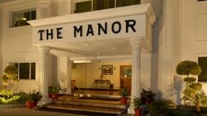 The Manor Kashipur