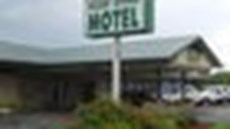 Holiday Terrace Motel & Restaurant