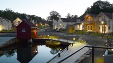 Farsund Resort, a Scandic Partner