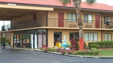Parkside Inn and Suites