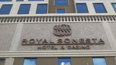 Royal Sonesta Panama
