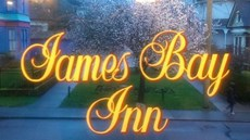 James Bay Inn