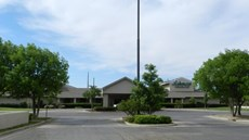 Ashmore Inn & Suites