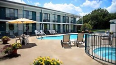 Ozark Valley Inn Branson
