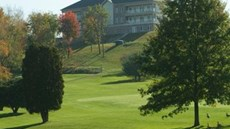 Lenape Heights Hotel Golf Resort
