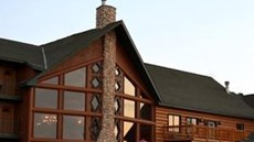 Stafford's Crooked River Lodge & Suites