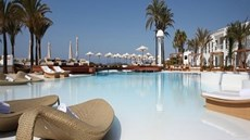 Destino Pacha Ibiza - Adults Only Resort