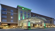 Holiday Inn Meridian South