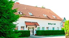 Hotel Pension Pfaelzer Hof
