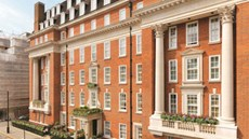 Grand Residences by Marriott-Mayfair