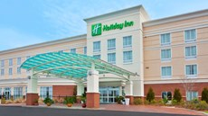 Holiday Inn Dothan West