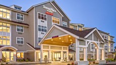 TownePlace Suites Wareham Buzzard's Bay